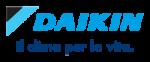 Sieci-partners-daikin