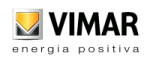 Sieci-partners-vimar