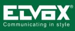 partners-sieci-elvox