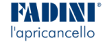 partners-sieci-fadini